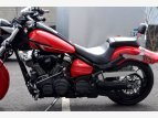 2014 Yamaha Raider for sale 201063459