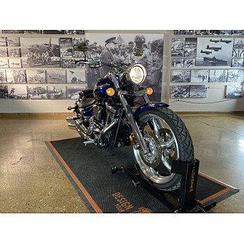 2014 Yamaha Raider for sale 201063562