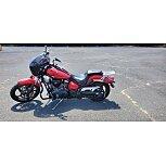2014 Yamaha Raider for sale 201106750