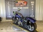 2014 Yamaha Raider for sale 201112748