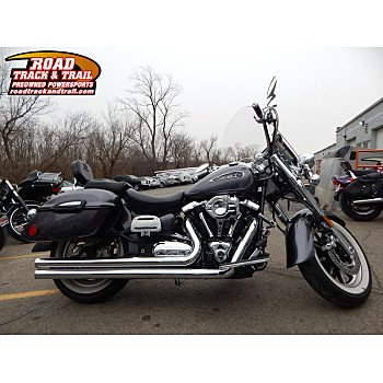 2014 Yamaha Road Star for sale 200692389