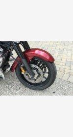 2014 Yamaha Stratoliner for sale 200768436
