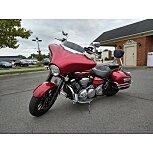 2014 Yamaha Stratoliner for sale 200972964