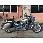 2014 Yamaha Stratoliner for sale 201017037