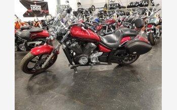 2014 Yamaha Stryker for sale 200584853