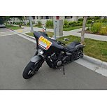 2014 Yamaha Stryker for sale 200780298