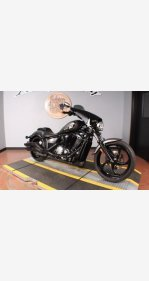 2014 Yamaha Stryker for sale 200782029