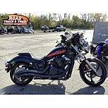 2014 Yamaha Stryker for sale 200821971