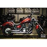 2014 Yamaha Stryker for sale 201042586