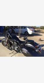 2014 Yamaha V Star 1300 for sale 200548428