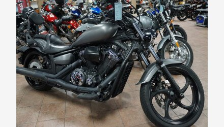 2014 Yamaha V Star 1300 for sale 200662162