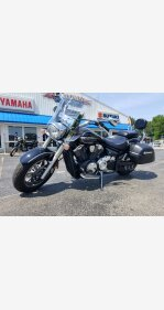 2014 Yamaha V Star 1300 for sale 200708248
