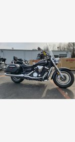 2014 Yamaha V Star 1300 for sale 200716270