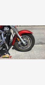 2014 Yamaha V Star 1300 for sale 200738196