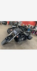 2014 Yamaha V Star 1300 for sale 200745708