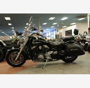 2014 Yamaha V Star 1300 for sale 200754304
