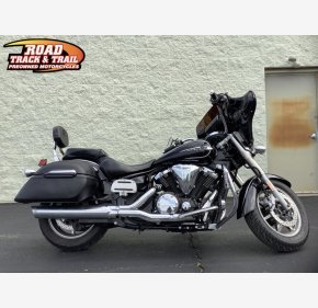 2014 Yamaha V Star 1300 for sale 200758534