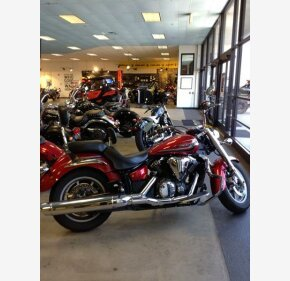 2014 Yamaha V Star 1300 for sale 200761526