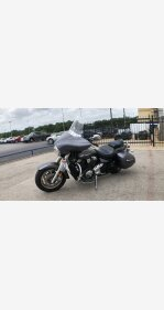 2014 Yamaha V Star 1300 for sale 200765084