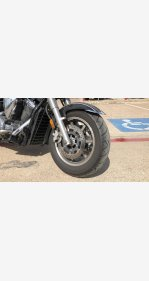 2014 Yamaha V Star 1300 for sale 200799112
