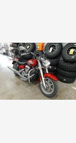 2014 Yamaha V Star 1300 for sale 200803167