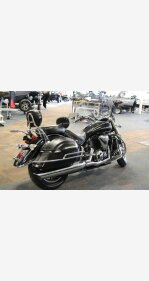 2014 Yamaha V Star 1300 for sale 200814845