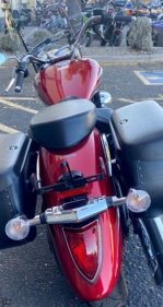 2014 Yamaha V Star 1300 for sale 200854297