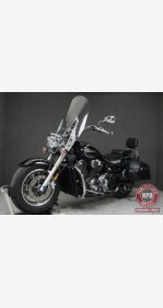 2014 Yamaha V Star 1300 for sale 200919287
