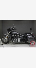 2014 Yamaha V Star 1300 for sale 200923744