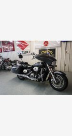 2014 Yamaha V Star 1300 Deluxe for sale 200953916