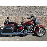 2014 Yamaha V Star 1300 for sale 201009082