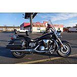 2014 Yamaha V Star 1300 for sale 201017663