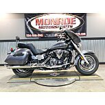 2014 Yamaha V Star 1300 for sale 201029982