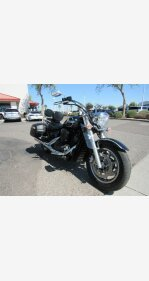 2014 Yamaha V Star 1300 for sale 201054233