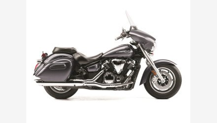 2014 Yamaha V Star 1300 for sale 201070249