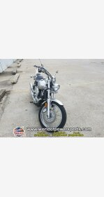 2014 Yamaha V Star 650 for sale 200637557