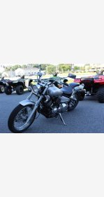 2014 Yamaha V Star 650 for sale 200647681