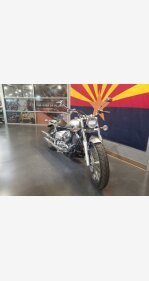 2014 Yamaha V Star 650 for sale 200656679