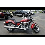 2014 Yamaha V Star 950 for sale 200522805