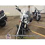 2014 Yamaha V Star 950 for sale 200637705