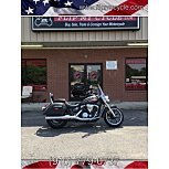 2014 Yamaha V Star 950 for sale 200698577
