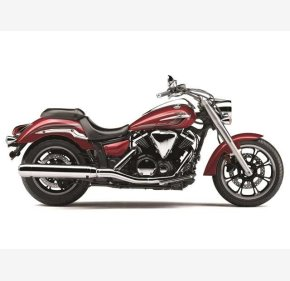 2014 Yamaha V Star 950 for sale 200702765