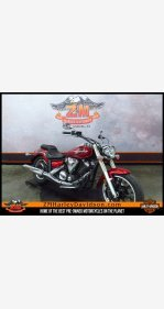 2014 Yamaha V Star 950 for sale 200765697