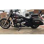 2014 Yamaha V Star 950 for sale 200835828