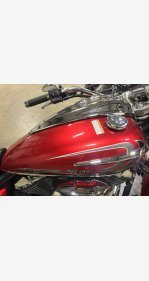2014 Yamaha V Star 950 for sale 200866414