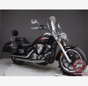 2014 Yamaha V Star 950 for sale 200908909