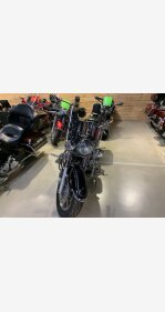 2014 Yamaha V Star 950 for sale 200915238
