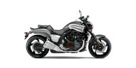 2014 Yamaha VMax Base specifications