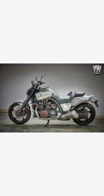 2014 Yamaha VMax for sale 201070233