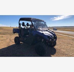 2014 Yamaha Viking for sale 200687655